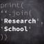 @researchschool