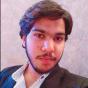 @AhsanKhan7