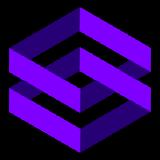 k8spin logo