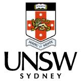 unsw-edu-au logo
