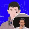 Daishi Kato