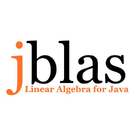 jblas-project