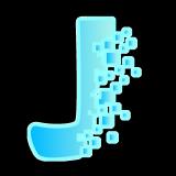 jenius-apps logo