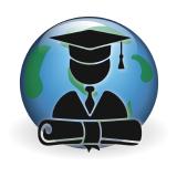 world-class logo