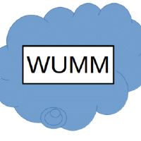 @wumm-project