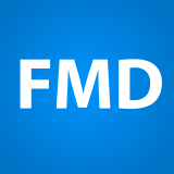 fmd-project-team logo