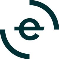 @e-money