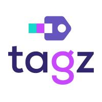 @tagzexchange