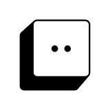 bentoml logo