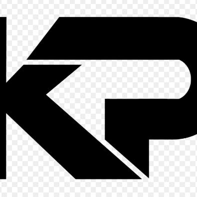 kphan102