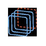 hyperhyperspace logo
