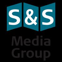 S&S Media GmbH · GitHub
