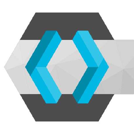 keycloak-nodejs-connect