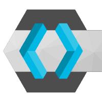 openshift-keycloak-cartridge