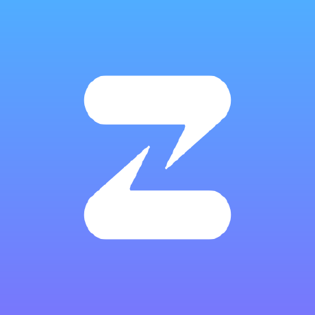 zulip-android