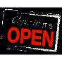 @apple-open-source