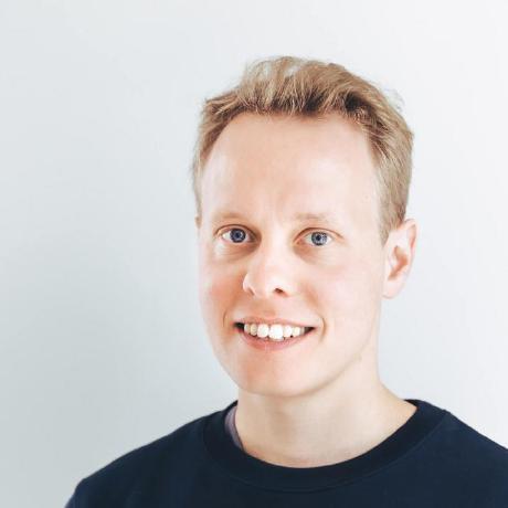 hugihlynsson