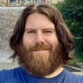 Aaron Crickenberger