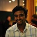 Amjith Ramanujam