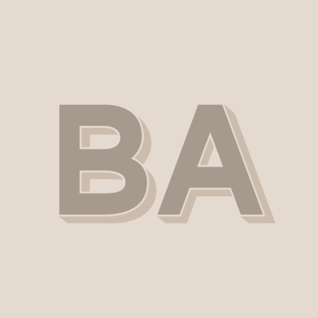 barrelage