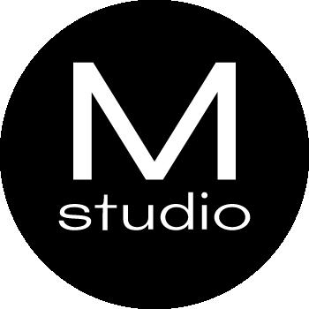 magnetica-studio