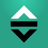 scrollback logo