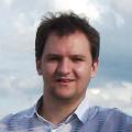Sergey Akhalkov