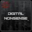 @digitalnonsense-github
