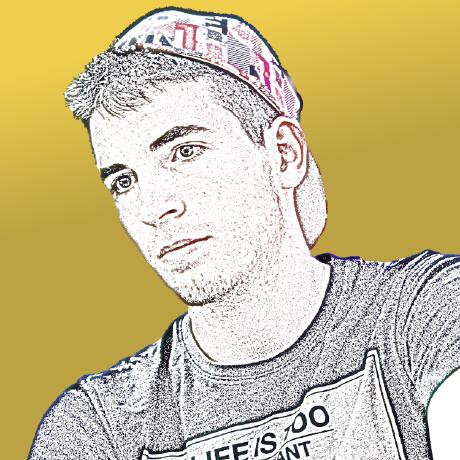 @eikendev