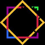 image-rs logo