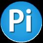 @pi-module