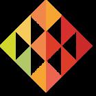 cardregistration-js-kit