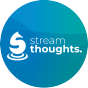 @streamthoughts