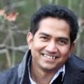 Chandrashekhar Mullaparthi
