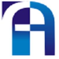 AnalytixWare/ShinySky - Libraries io