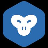 gorilla-devs logo