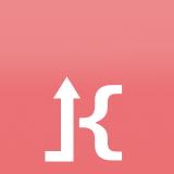 kleeja-official logo