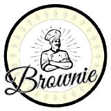 brownie-mix logo