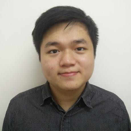 wanjuntham's avatar'