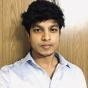 @vijaysrikanth