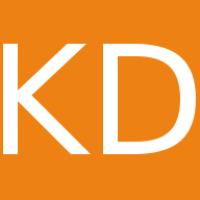 @kineticdata