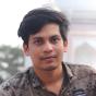 @rakib-raihan