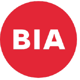bia-technologies logo