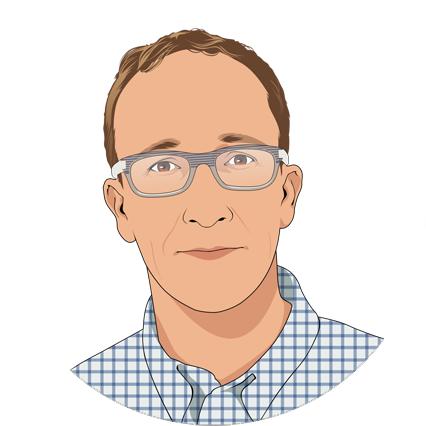Stève Sfartz's avatar