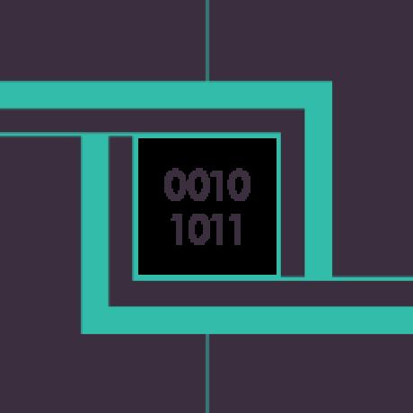 openstv