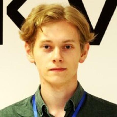 @nikita-bykov