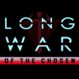 long-war-2 logo