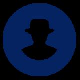 Bluehats