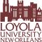 @loyno-edu