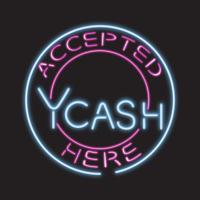 @ycashfoundation